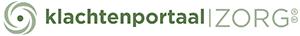 logo-klachtenportaal-zorg